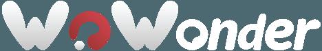 ShareVita - Share Life Logo